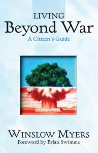 BeyondWarBook